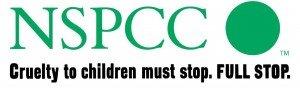 NSPCC Logo Large