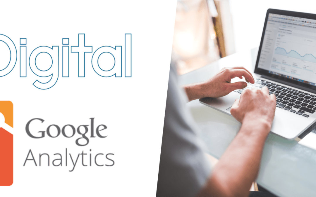 Digital Marketing Analytics Explained