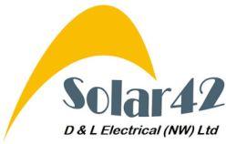 Solar42-logo-small