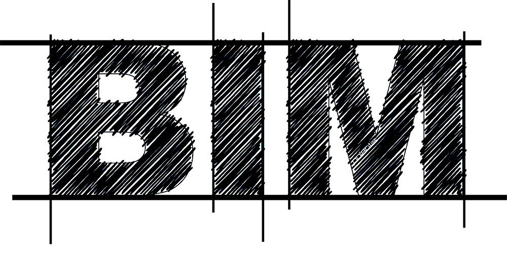 Building Information Modelling Bim Estate Management