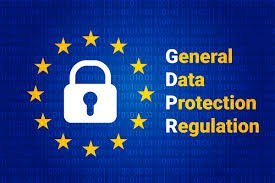 GDPR for Landords and Letting Agents