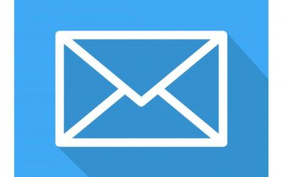 Email is Not Secure