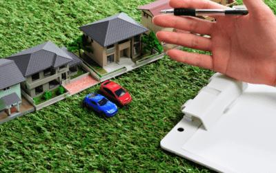Managing the Estate