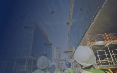 Collabor8online Launch Construction Version