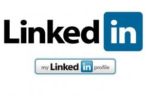 ln-logo_button-56b089565f9b58b7d023e5a3